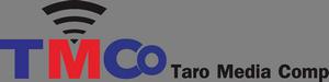 TARO MEDIA COMPUTER